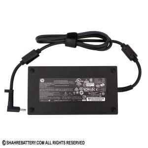 شارژر اورجینال لپ تاپ اچ پی HP 19.5V 10.3A
