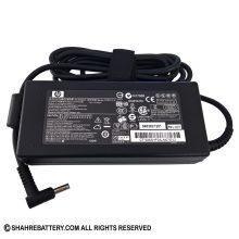 شارژر اورجینال لپ تاپ اچ پی HP 19.5V 6.15A