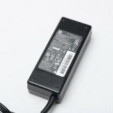 شارژر اورجینال لپ تاپ اچ پی HP 19.5V 4.62A