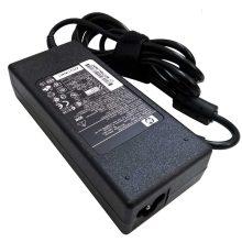 شارژر اورجینال لپ تاپ اچ پی HP 18.5V 4.9A