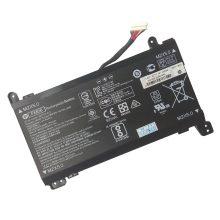 باتری اورجینال لپ تاپ اچ پی HP Omen 17 FM08