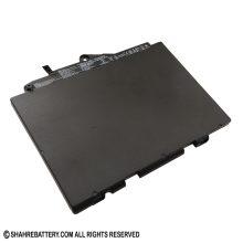 باتری اورجینال لپ تاپ اچ پی HP ST03XL
