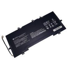 باتری اورجینال لپ تاپ اچ پی HP Envy 13 VR03XL