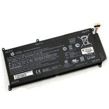 باتری اورجینال لپ تاپ اچ پی HP Envy 15-ae020TX LP03XL