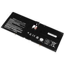 باتری لپ تاپ اچ پی HP Envy Spectre XT HD04XL