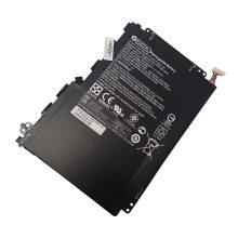 باتری اورجینال لپ تاپ اچ پی HP GI02XL