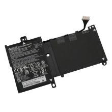 باتری اورجینال لپ تاپ اچ پی HP HV02XL