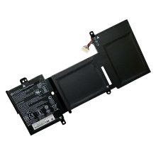 باتری اورجینال لپ تاپ اچ پی HP HV03XL