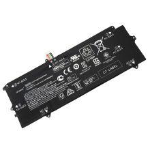 باتری اورجینال لپ تاپ اچ پی HP MG04XL