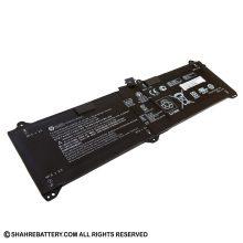 باتری اورجینال لپ تاپ اچ پی HP OL02XL