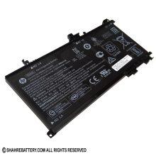 باتری اورجینال لپ تاپ اچ پی HP Omen 15 TE04XL