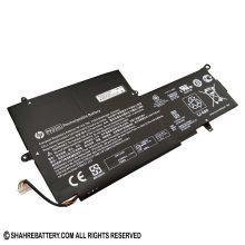 باتری اورجینال لپ تاپ اچ پی HP PK03XL