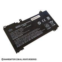 باتری لپ تاپ اچ پی HP RE03XL