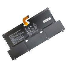 باتری اورجینال لپ تاپ اچ پی HP SO04XL
