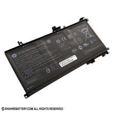 باتری اورجینال لپ تاپ اچ پی HP TE03XL