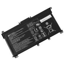 باتری اورجینال لپ تاپ اچ پی HP TF03XL
