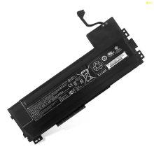 باتری اورجینال لپ تاپ اچ پی HP VV09XL