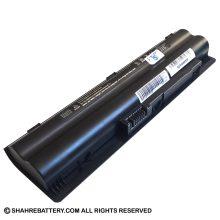 باتری لپ تاپ اچ پی HP CQ35 HSTNN-LB93