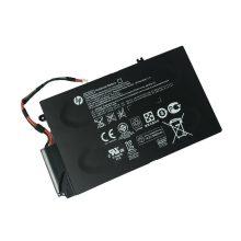 باتری اورجینال لپ تاپ اچ پی HP ENVY 4 ELO4XL