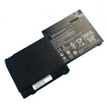 باتری اورجینال لپ تاپ اچ پی HP EliteBook 820 G1 SB03XL