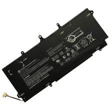 باتری اورجینال لپ تاپ اچ پی HP Elitebook 1040 BL06XL