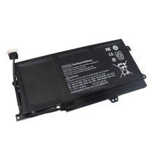 باتری اورجینال لپ تاپ اچ پی HP PX03XL