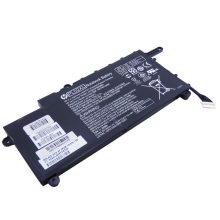 باتری اورجینال لپ تاپ اچ پی HP Pavilion 11 PL02XL