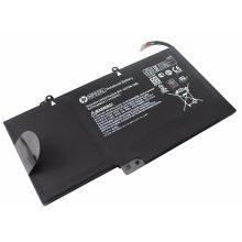 باتری اورجینال لپ تاپ اچ پی HP Pavilion X360 NP03XL