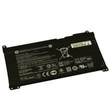 باتری اورجینال لپ تاپ اچ پی HP ProBook 430 RR03XL