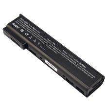 باتری لپ تاپ اچ پی HP ProBook 650 CA06