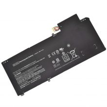 باتری اورجینال لپ تاپ اچ پی HP Spectre x2 ML03XL