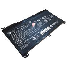 باتری اورجینال لپ تاپ اچ پی HP BI03XL