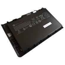 باتری اورجینال لپ تاپ اچ پی HP BT04XL