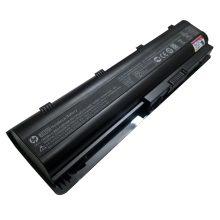 باتری اورجینال لپ تاپ اچ پی HP MU06