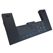 باتری اورجینال لپ تاپ اچ پی HP ST09