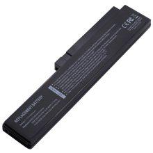باتری لپ تاپ ال جی LG R410 SQU-804
