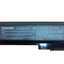 باتری اورجینال لپ تاپ توشیبا Toshiba U300 PA3594U-1BRS
