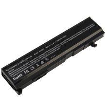 باتری لپ تاپ توشیبا Toshiba 3399 PA3399U-2BRS