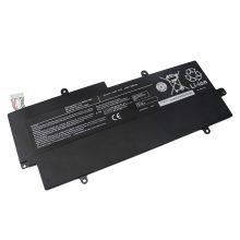 باتری لپ تاپ توشیبا Toshiba Portege Z830 PA5013U-1BRS