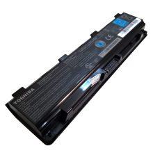 باتری اورجینال لپ تاپ توشیبا Toshiba PA5024U