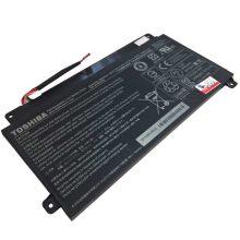 باتری اورجینال لپ تاپ توشیبا Toshiba PA5208U