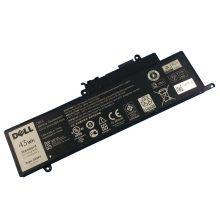 باتری اورجینال لپ تاپ دل Dell Inspiron 11 3147 GK5KY