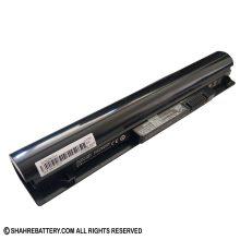 باتری لپ تاپ اچ پی HP Pavilion 10 TouchSmart MR03