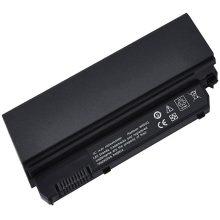 باتری لپ تاپ دل Dell Inspiron Mini 9