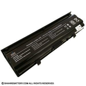 باتری لپ تاپ دل Dell Inspiron N4020 N4030