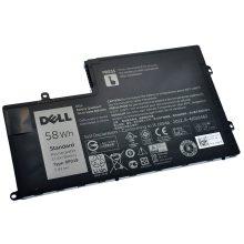باتری اورجینال لپ تاپ دل Dell Latitude 3550 0PD19