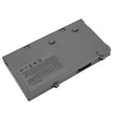باتری لپ تاپ دل Dell Latitude D400