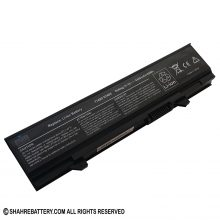 باتری لپ تاپ دل Dell Latitude E5400 E5500