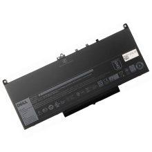 باتری اورجینال لپ تاپ دل Dell Latitude E7470 J60J5
