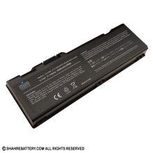 باتری لپ تاپ دل Dell Inspiron 6000